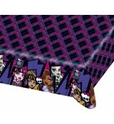 Monster High ubrus, 120 cm x 180 cm